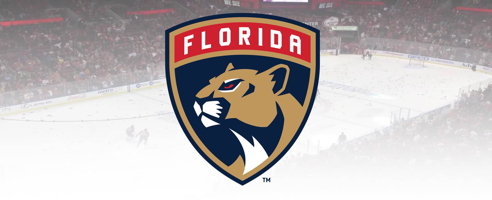 Florida Panthers